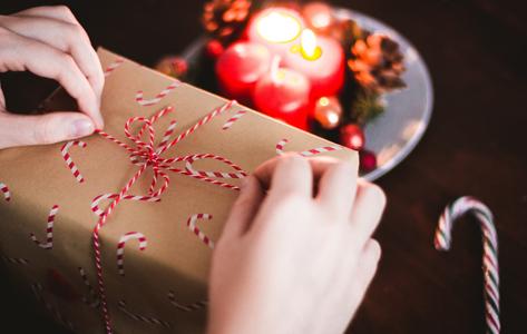9 leuke kerstcadeaus voor hobbykoks en kookgekken