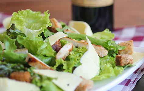 kees-ar salad