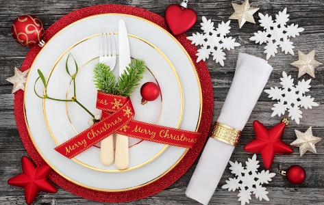 Vier dit jaar kerst met kees