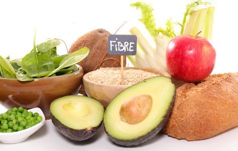 Vezelrijke voeding: waarom belangrijk?