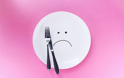 De 7 meest lachwekkende voedingshypes van de afgelopen tijd