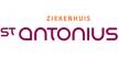 kees-in-de-zorg-antonius