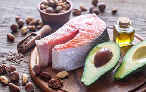 Wat is cholesterol nou precies?
