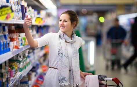 Smaakvolle tips om lactosevrij te eten